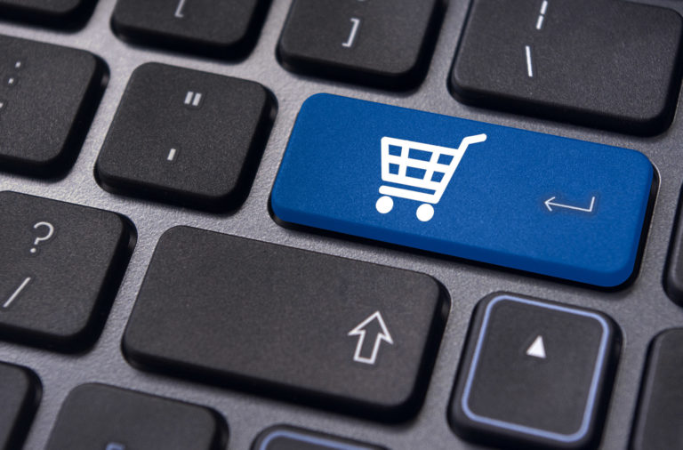 Quelle-solution-choisir-pour-se-lancer-dans-l-e-commerce-.jpg