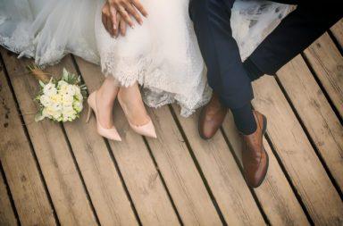 Comment-organiser-son-mariage-en-faisant-le-chef-de-projet-.jpg